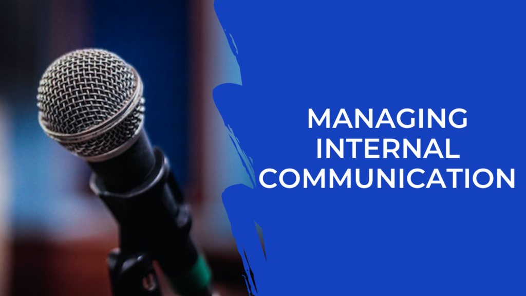 Episode 25: CSM Interview Prep – Managing Internal Communication