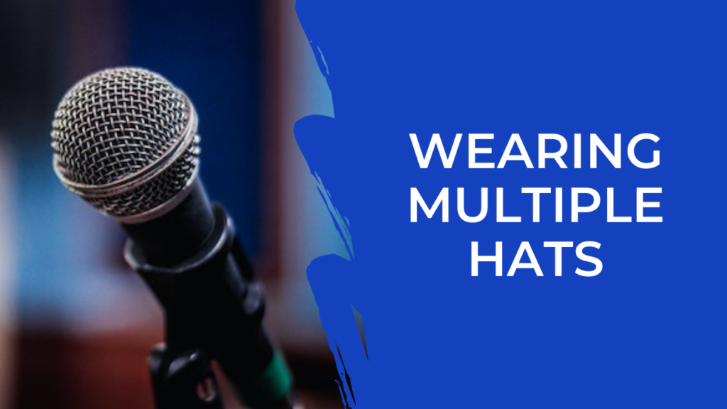 S202 – Wearing Multiple Hats as a CSM with Pranav Revankar