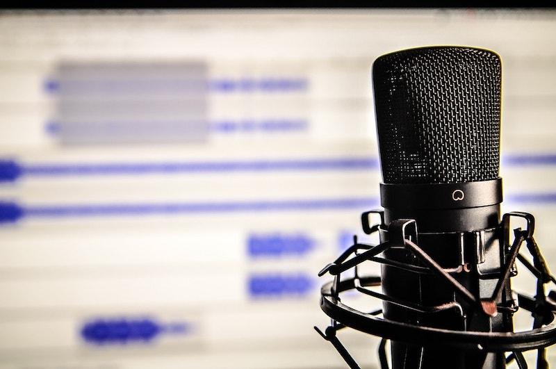 The CS Mentor Podcast