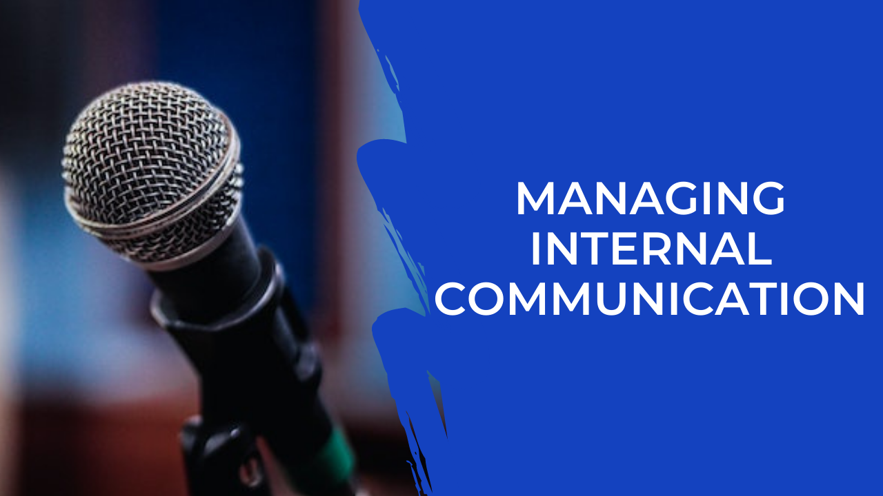 Episode 25: CSM Interview Prep - Managing Internal Communication